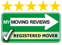 Reviews Movers on Duty