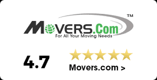 moving companies across states