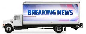 washington dc moving companies