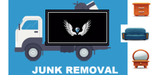movers junk removal