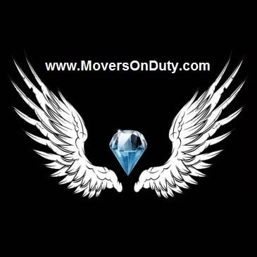 Commercial & Residential Moving Services | Local movers | Long Distance Movers | Packing Services